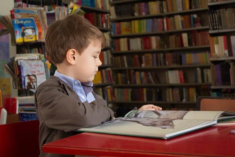 Η σημασία της προσχολικής αγωγής