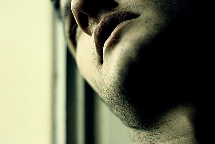 Τα χείλη σου...
