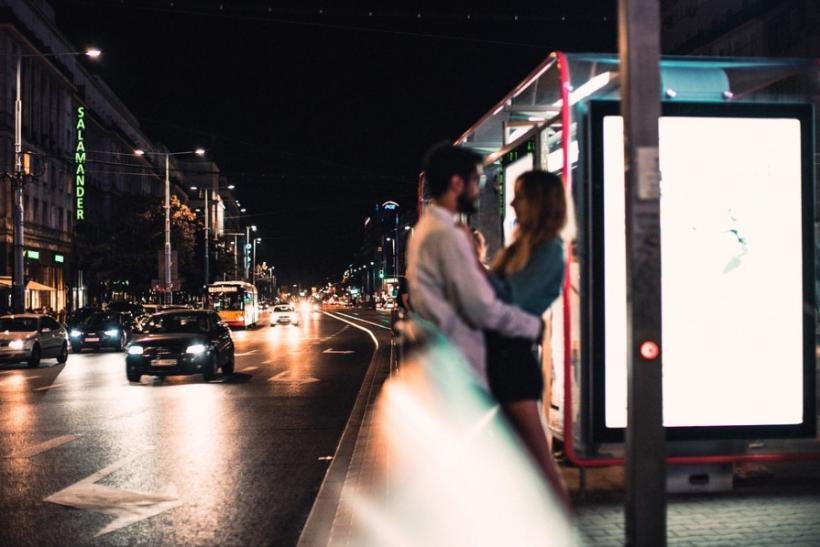 10 τρόποι που σου λέει «σε θέλω» χωρίς λέξεις
