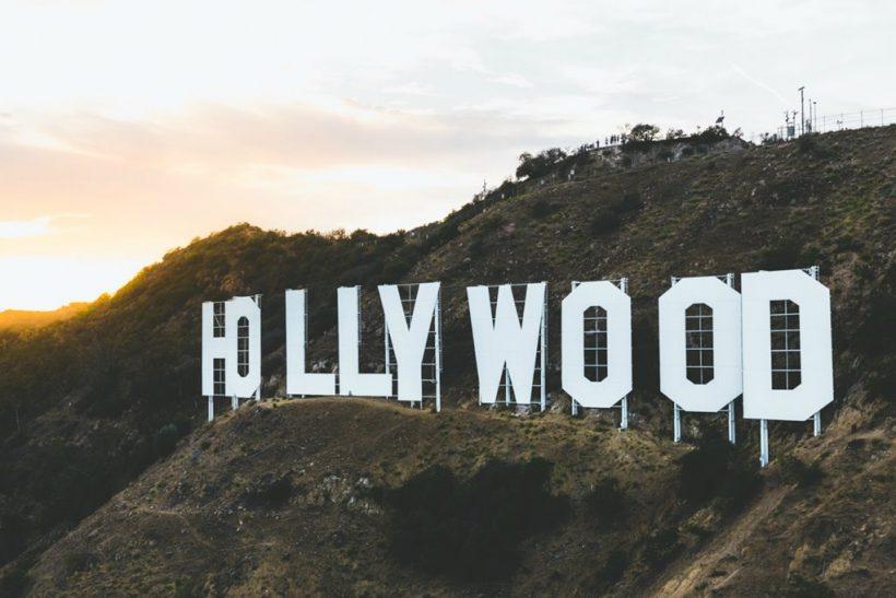 Η επιρροή του αμερικανικού κινηματογράφου στις σύγχρονες σχέσεις