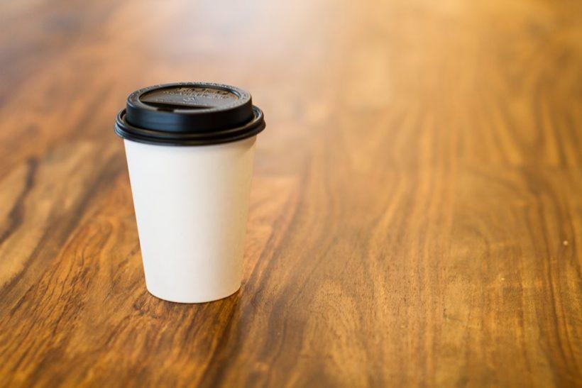 Από ήρωες αγαπημένοι εκείνοι που μας φέρνουν τον πρωινό καφέ