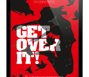 Get Over It! | eBook