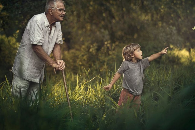 Είναι όντως πιο έξυπνες οι νεότερες γενιές απ'τις προηγούμενες;