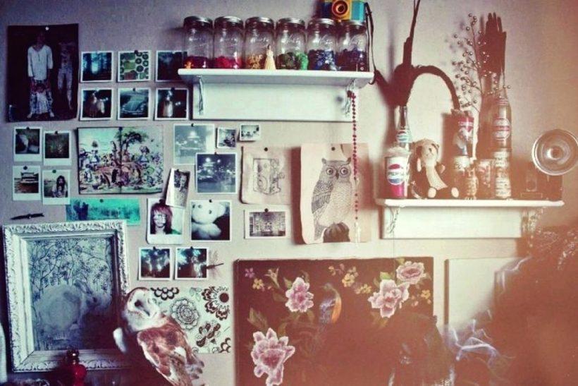 10 πράγματα που εξαφανίζεις πριν έρθει σπίτι σου πρώτη φορά