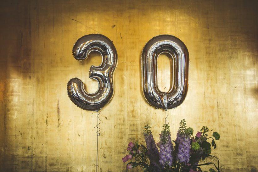 10 σκέψεις που κάναμε στα 20 κι αναθεωρήσαμε στα 30