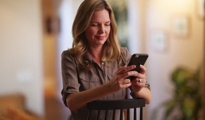 10 λόγοι να μην κάνεις στους γονείς σου Facebook