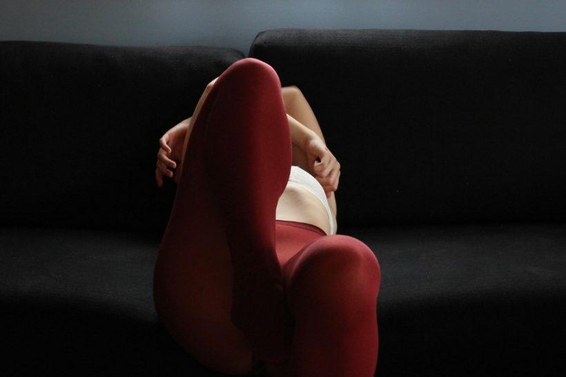 Το να επιμένει να μη βάλει προφυλακτικό είναι αιτία χωρισμού