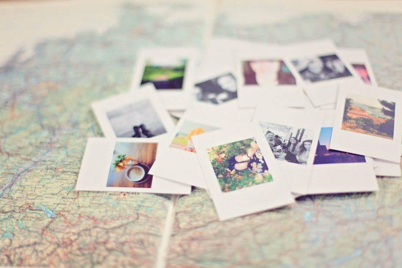 Λέμε «ναι» στα ταξίδια με καλή παρέα και λίγη τρέλα