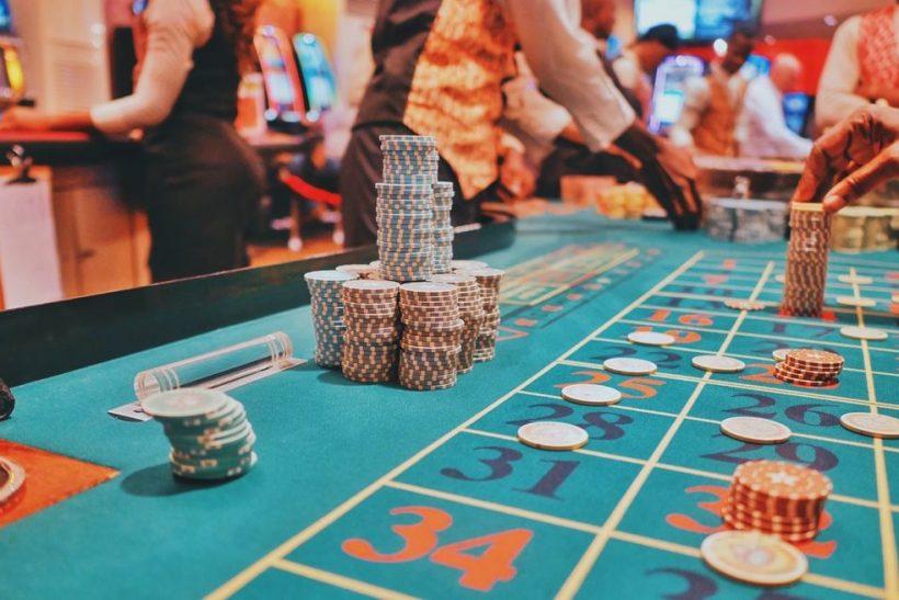 Ένα καζίνο το ζητάει η εποχή