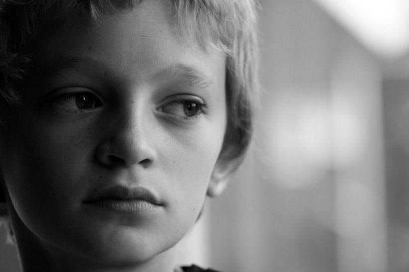 Επιτακτική πλέον ανάγκη η ύπαρξη σχολικού ψυχολόγου