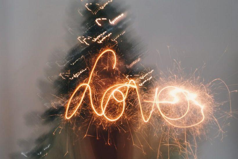 Τα μόνα δώρα είναι η ευγνωμοσύνη κι η αγάπη