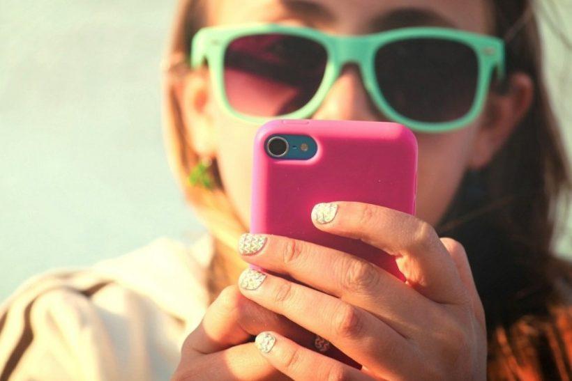 10 λόγοι που δεν απαντάμε στα μηνύματά σας