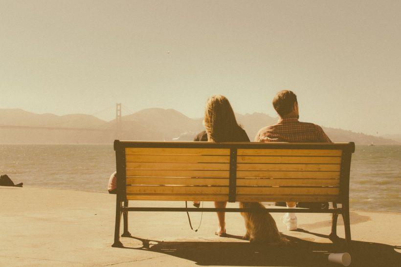 Ήταν, όντως, ευτυχέστερες οι σχέσεις στο παρελθόν;
