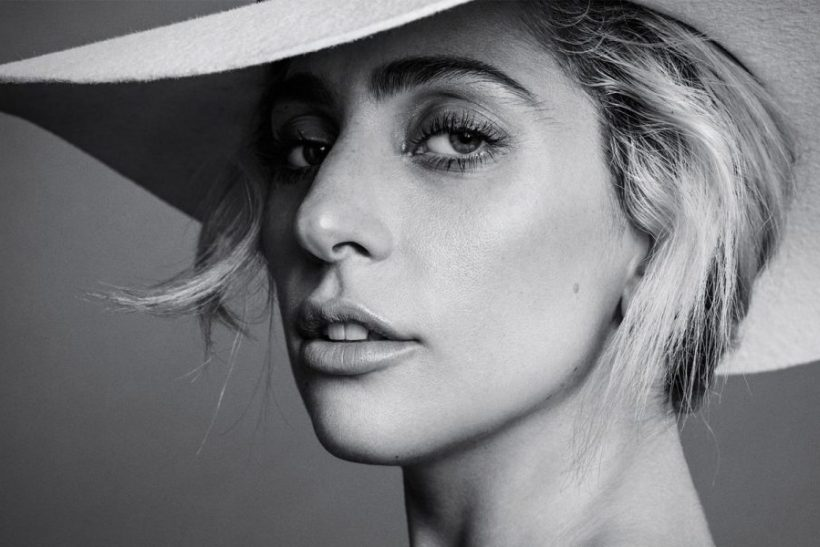 Women We Love | Lady Gaga
