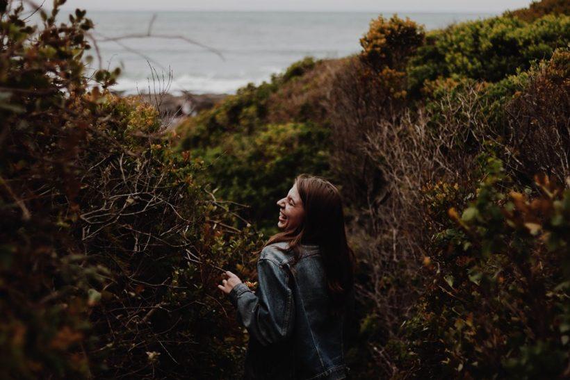 10 συνήθειες για μια ομορφότερη ζωή