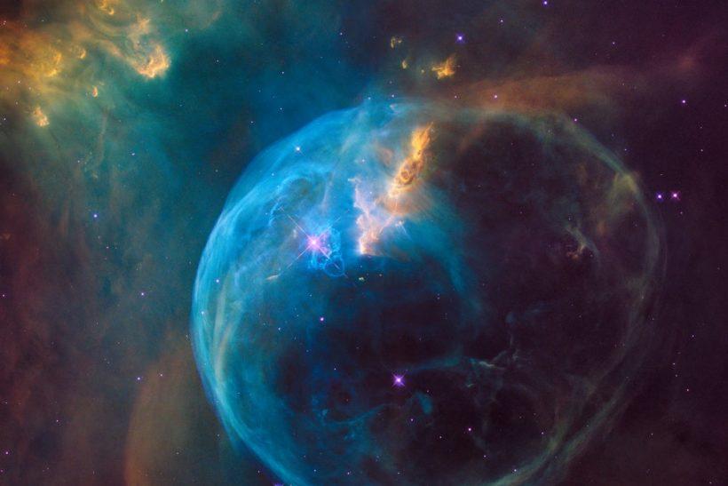 zodia120119