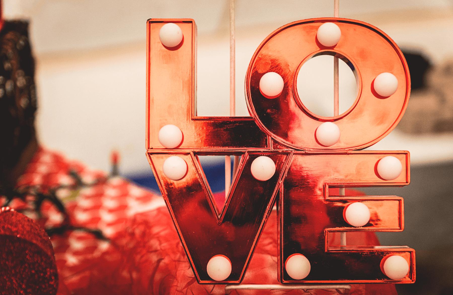 20180213_art013_valentinesdayspecial_img