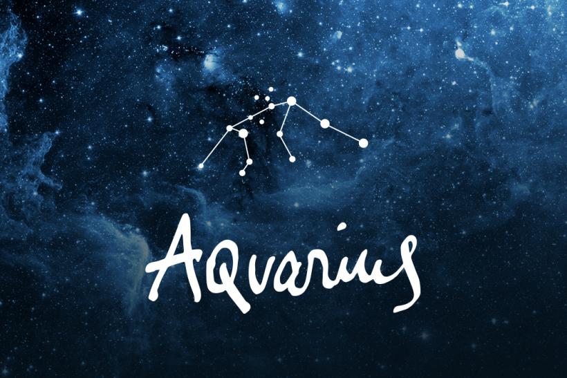 aquarius-traits2