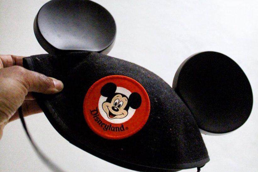 Mickey Mouse∙ το πιο λατρεμένο ποντίκι όλων των εποχών