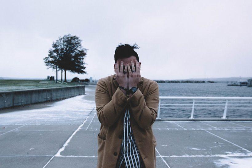 Το άγχος μπορεί να γίνει κινητήριος δύναμη