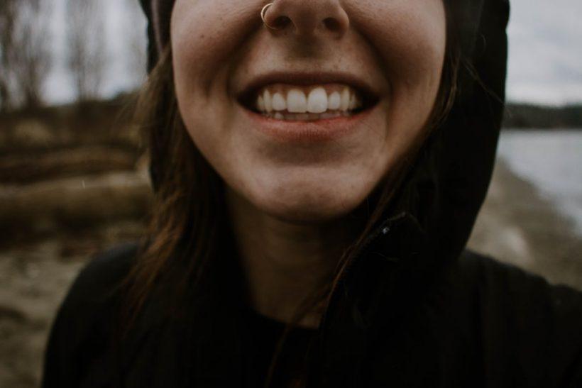 Το γέλιο είναι πιο γλυκό μετά από πόνο!