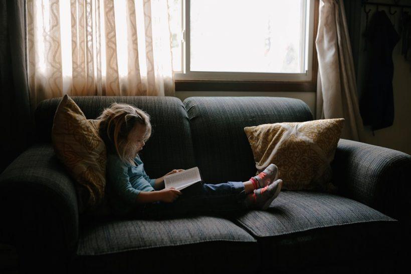 Μαθησιακές δυσκολίες και γονείς που αρνούνται να το δεχτούν