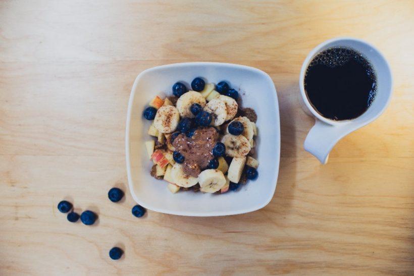Αρχίσατε κι εσείς δίαιτα για το καλοκαίρι;