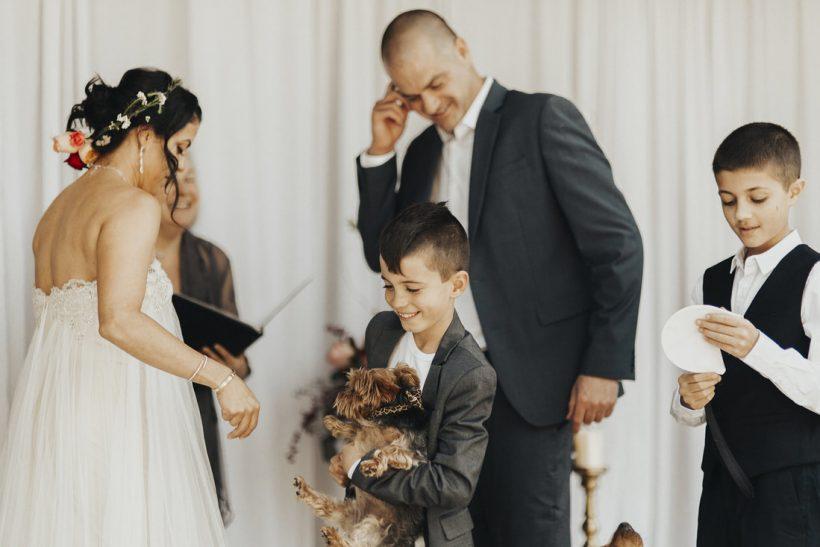 Μικτές οικογένειες∙ μια δεύτερη ευκαιρία στην ευτυχία