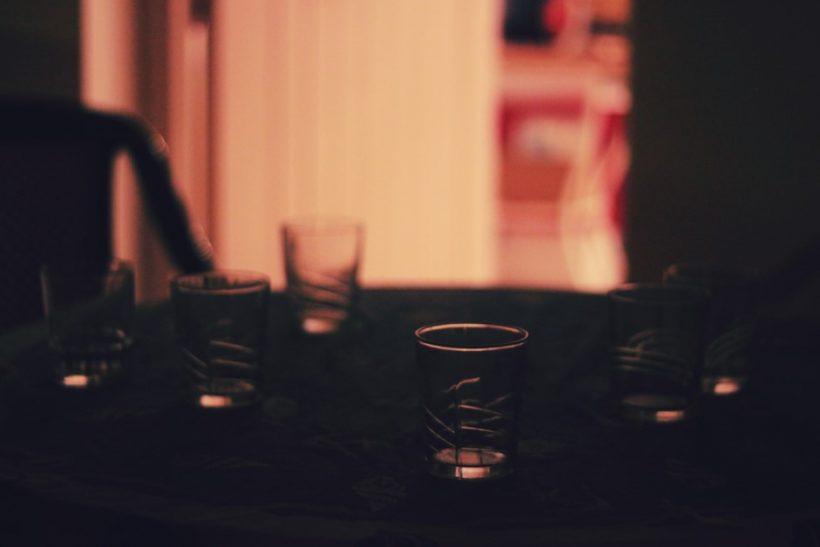 Το αλκοόλ ρίχνει άμυνες αλλά κι επιδόσεις