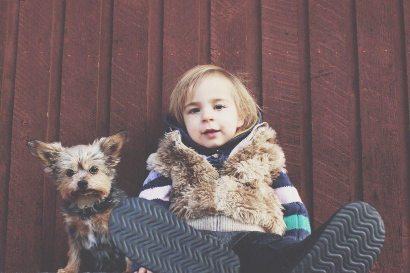 10 φράσεις που καλύτερα να μην πεις στο παιδί σου