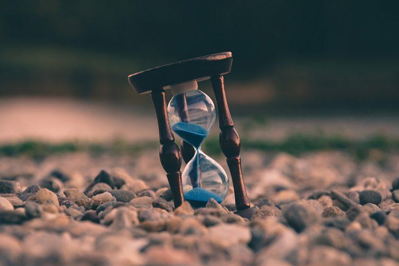 Η αναδρομή σε προηγούμενες ζωές ως μορφή ψυχοθεραπείας