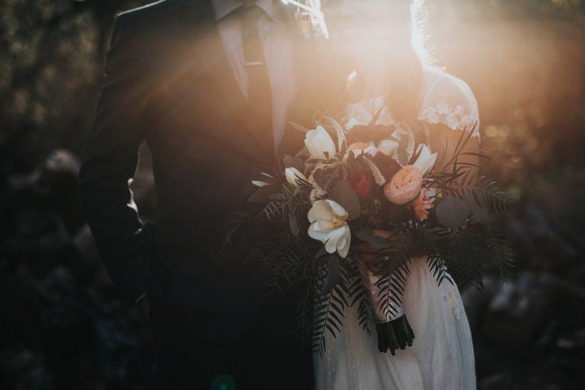 10 λάθος λόγοι για να παντρευτείτε