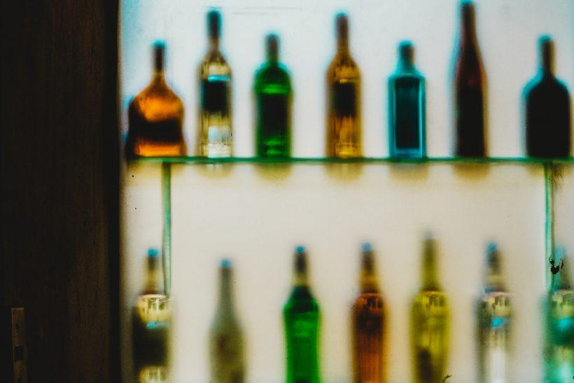 Drunkorexia· μια νέα διατροφική διαταραχή