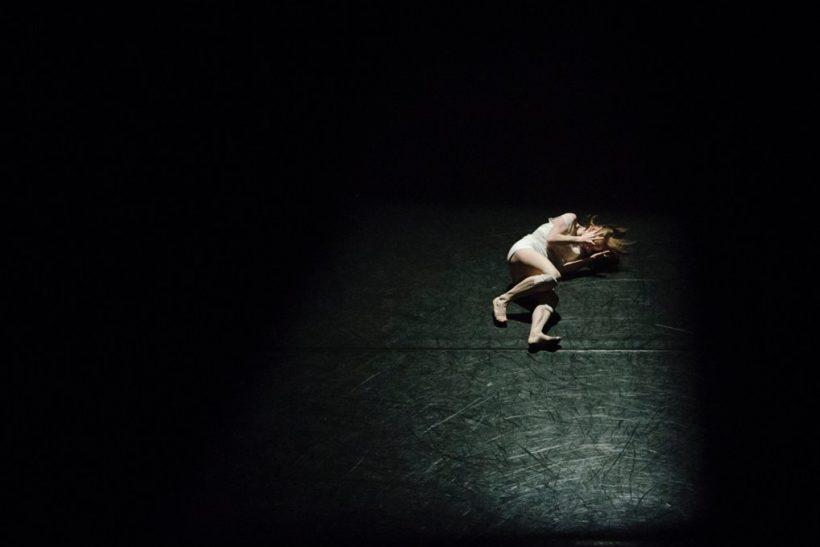 Η ψυχή του ηθοποιού διψά για χειροκρότημα