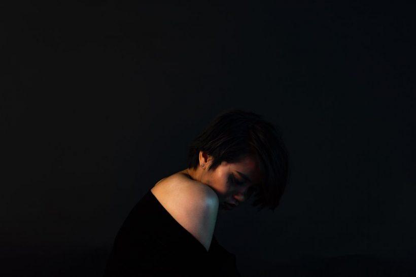 Το στίγμα των ψυχικών διαταραχών