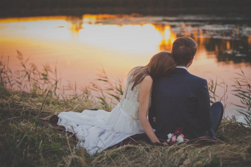 Σύμφωνο συμβίωσης· η απλούστερη εκδοχή του γάμου