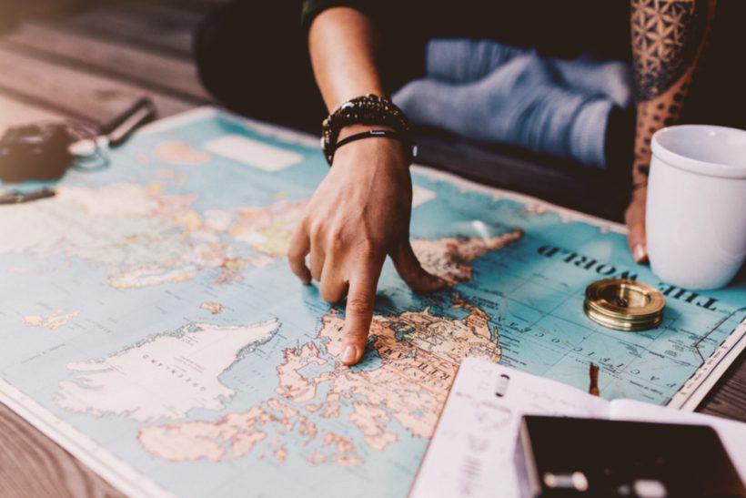 coop-travel-money-1