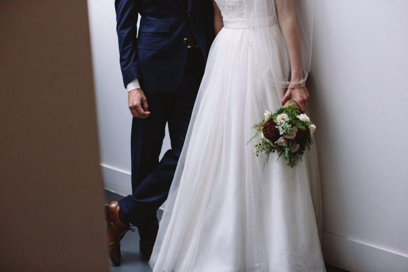 Γάμοι που πρωτοτυπούν κι εντυπωσιάζουν