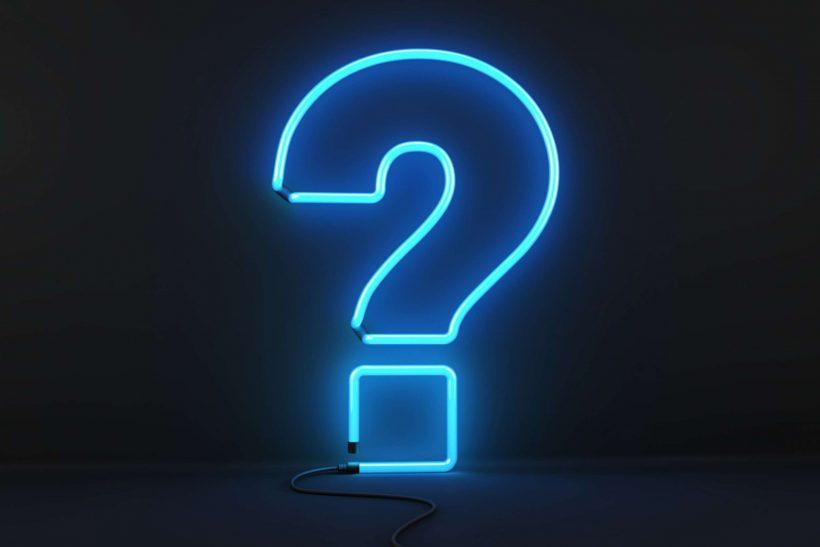 Να αναζητάμε τα «γιατί», να μένουμε ζωντανοί