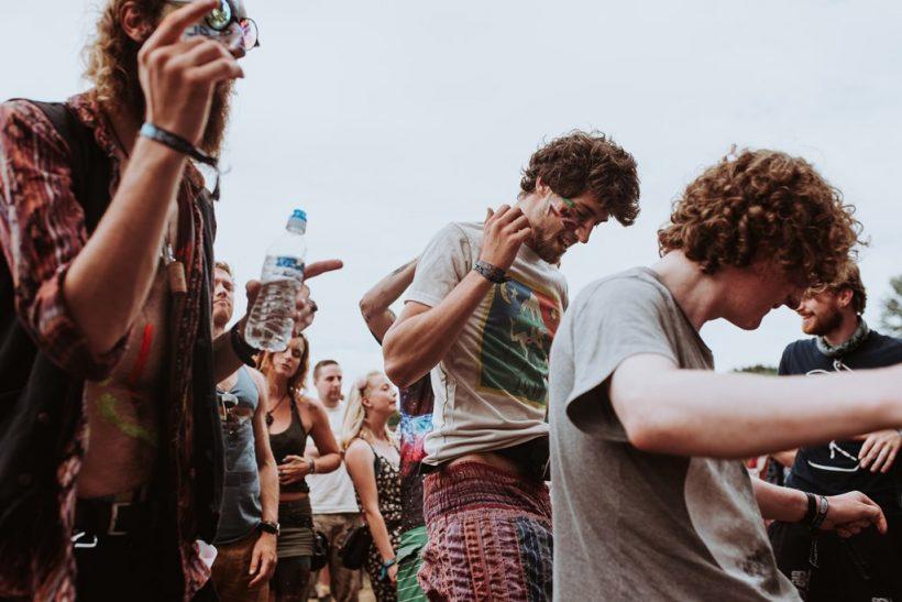 Καλοκαιράκι: θερινά σινεμά και φεστιβάλ!