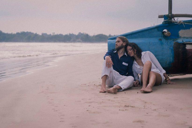 Γιατί λήγουν πιο εύκολα οι σχέσεις το καλοκαίρι;