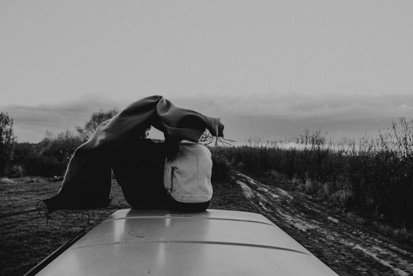 «Μπορώ χωρίς εσένα, προτιμώ μαζί σου»∙ αυτό θέλουμε