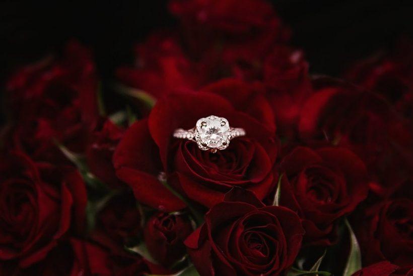 10 χειρότεροι τρόποι να κάνεις πρόταση γάμου