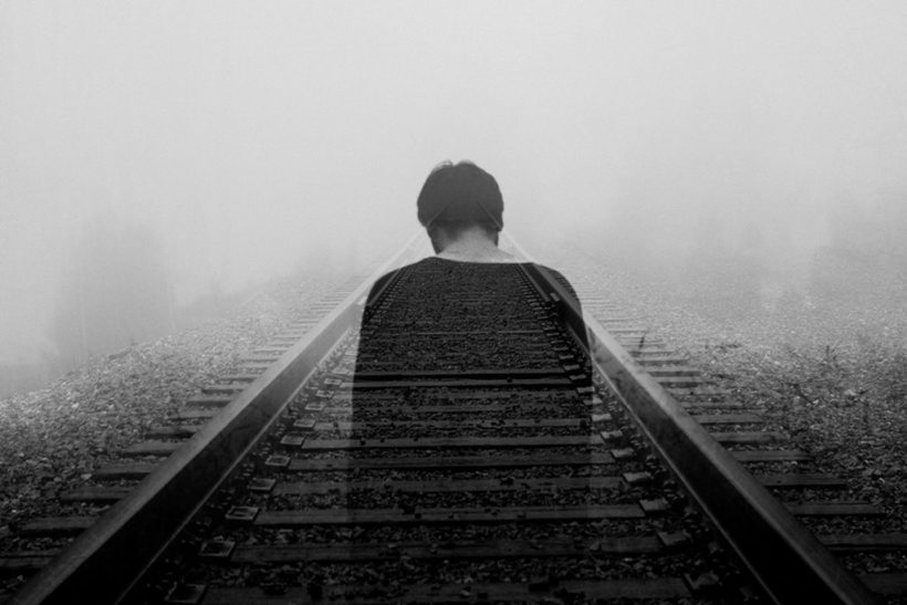 Απώλεια: ένα κενό που δεν ξαναγεμίζει