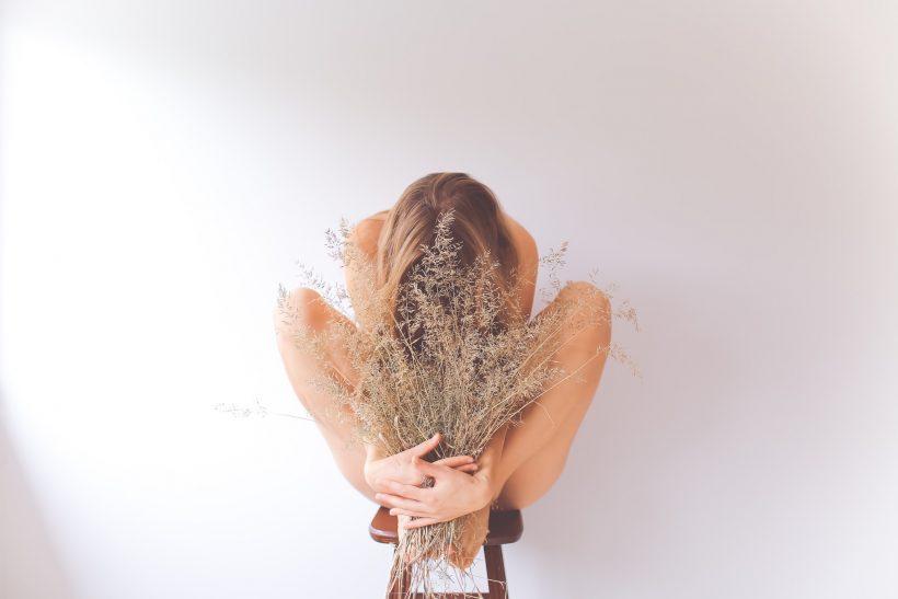 Κλειτορίδα· η ντίβα της απόλαυσης