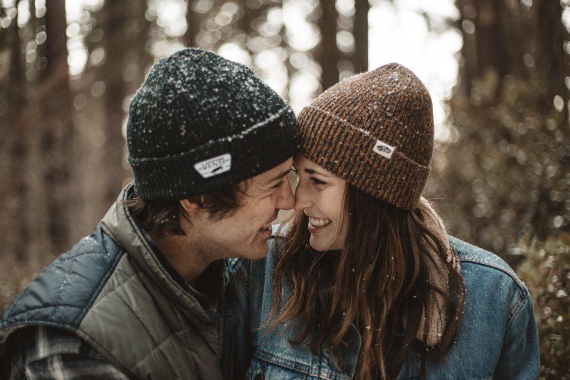 10 λάθη στην αρχή της σχέσης που καλό θα ήταν να αποφύγεις