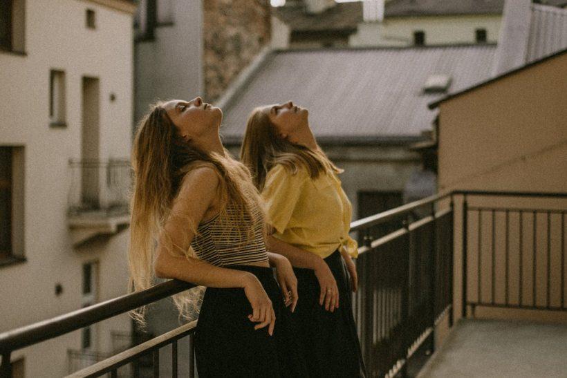 Οι αληθινοί φίλοι διαφωνούν και χαλούν χατίρια