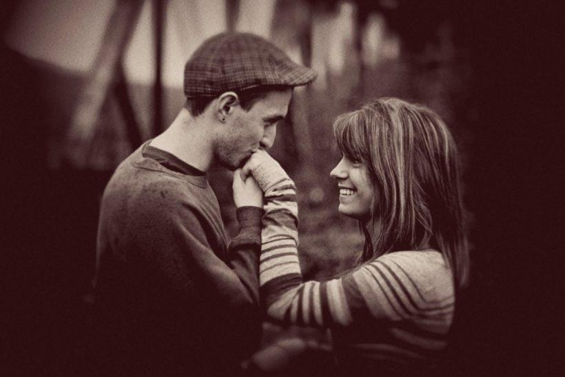 10 φιλιά κι η ερμηνεία τους