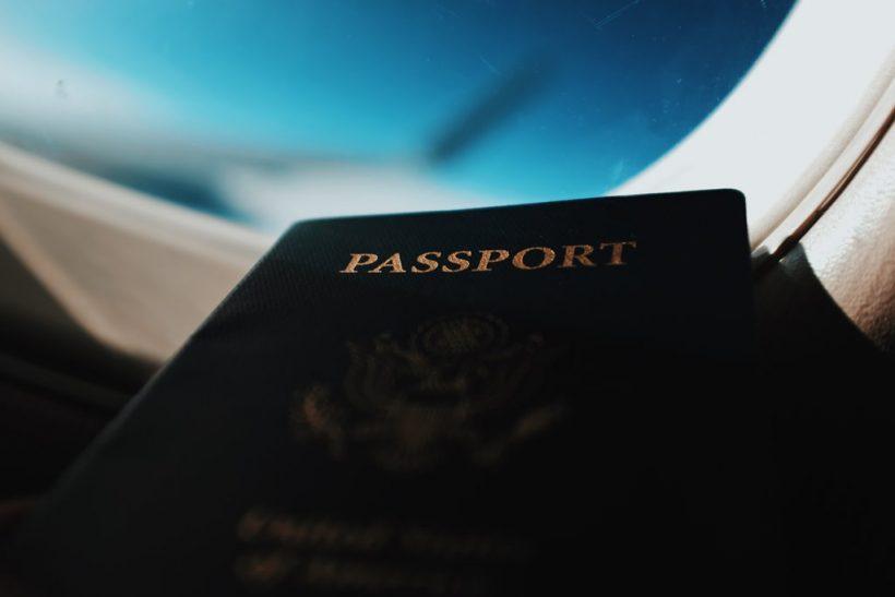 Γύρισες απ' το εξωτερικό και θες να ξαναφύγεις;