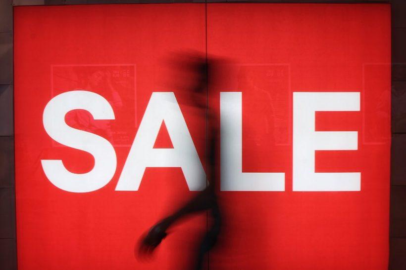 Το μάρκετινγκ κάνει κουμάντο στις επιθυμίες μας